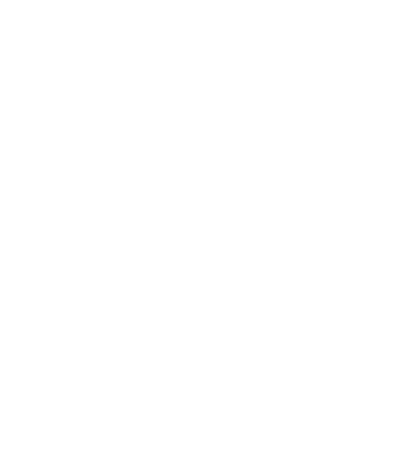 Liebenzell Retreat Ministries